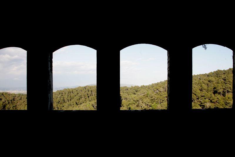 arcos-800x6001